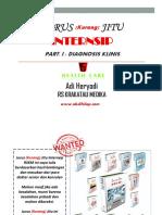 JJITU INTERNSIP.pdf