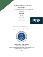 211667348-Lap-KA-Anspek-Penentuan-Kekeruhan-Air-Secara-Turbidimetri.docx