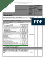 Formularios de Especificaciones Tecnicas CAMARGO (1)