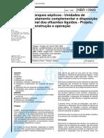 ABNT NBR 13969.pdf