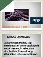 gagaljantungchf-121211063525-phpapp02