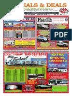 Steals & Deals Central Edition 12-6-18