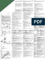 PEV-14-B-SC_2003-02c_386354d3