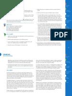 fishbowl.pdf