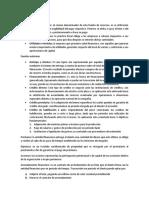 GUIA Administracion Financiera II