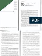 Texto B1 - Políticas Públicas (SECCHI).pdf
