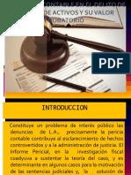 4646_lavado_activos_(exposicion).pptx_elorrieta.pdf