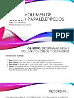 362435984-Area-y-Volumen-de-Cubos-y-Paralelepipedos.pptx