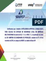 XXV_SIMPEP_SÁ,Y.V.A._Certificado_de_Publicação_de_Artigo.pdf