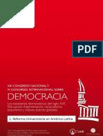 1.Memorias Reforma Universitaria