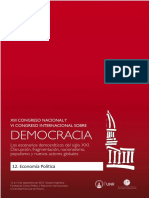 12.Memorias Economia Politica