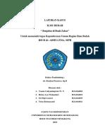 LAPSUS PANUM BEDAH - FIX.docx
