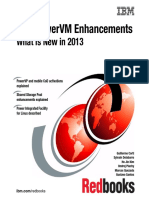 PowerVM Enhancements.pdf