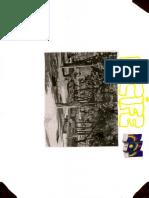 postais-bandeira (1).pdf
