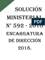 RESOLUCIÓN MINISTERIAL N.docx