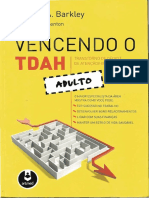 Vencendo o TDAH Adulto_Barkley.pdf