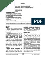dlscrib.com_jurnal-respirasi internasional.pdf