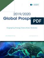 2019 Global Prospectus_v4