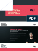 eBook Escola de Audiovisual