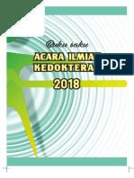 Buku-Saku-Acara-Ilmiah-2018-HARMONY.pdf