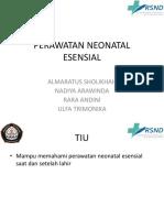 Penyuluhan neonatal esensial.pptx