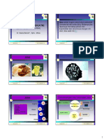 konsep-dasar-psikiatri.pdf