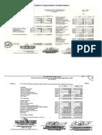 p9 Estados Financieros