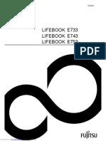 lifebooke733