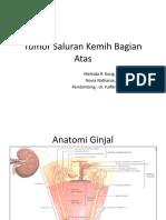 tumor ureter ppt.pptx