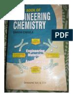 241101612-A-Text-Book-of-Engineering-Chemistry-Shashi-Chawla.pdf