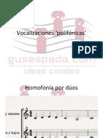 Vocalizaciones polifónicas.pdf