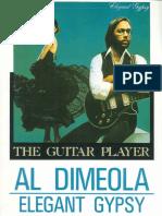 Al Di Meola - Elegant Gypsy jap.pdf
