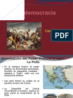 1848361425.Democracia