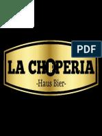 Logo Dorada