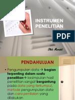INSTRUMEN PENELITIAN.PPT.pptx