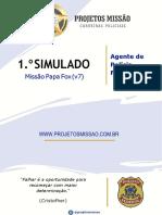 01-SIMULADO_MISSAO_PAPA_FOX_AGENTE.pdf