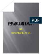 05_PEMADATAN_TANAH [Compatibility Mode].pdf