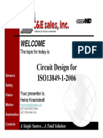 circuit-design-for-iso-13849.pdf