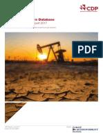 Carbon-Majors-Report-2017.pdf