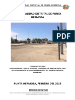 Expediente II _santa Cruz 2015