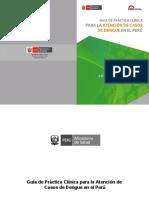 GUIA_CLINICA_TEC_DENGUE.pdf