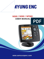 NF560+Instruction+Manual