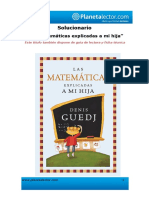 las_matematicas_explicadassolucionario.pdf