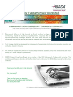 CSX Fundamentals Workshop_July Aug _flyer v6.pdf