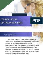 Konsep model Kep Jiwa.pptx