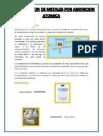 laboratorio 9.docx