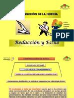 CONSTRUCCIÓN DE LA NOTICIA.pptx