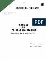 Michael Ammar - Manual de psicologia magica (24 p).pdf