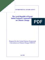 AAA - Egync1 - Kyoto Protocol Docs