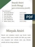 Minyak atsiri Kel 1 new.pptx